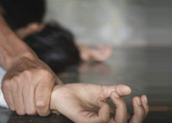 Cabuli dua anak dibawah umur warga Aceh Besar ditangkap polisi