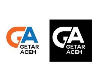 GeTAR Aceh minta KPK dan APH awasi proses tender ulang proyek MYC