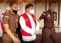 Kejari Aceh Besar tahan Kadis Perkim Aceh