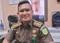 Kejati Aceh panggil bekas Kadis PUPR dugaan korupsi Jembatan Kuala Gigieng di Pidie